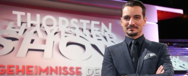 Geheimnisse-Der-Koerpersprache-Die-Thorsten-Havener-Show