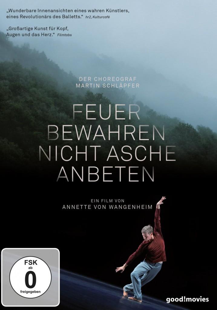 Cover_Feuer_bewahren