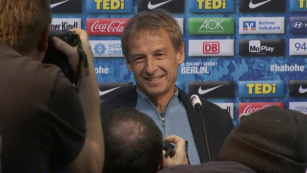Klinsmann_02