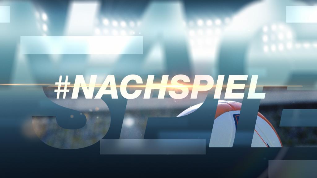 Nachspiel_Logo